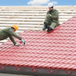 All About Emergency Roof Repairs