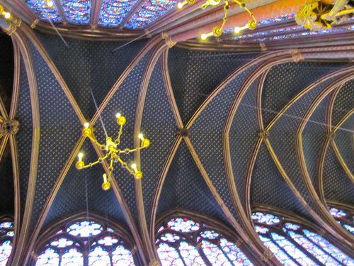 St-Chapelle 3056