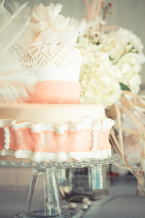Charming Rustic Shabby Chic Bridal Shower Hostess With The Mostess
