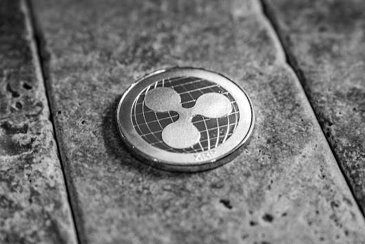 XRP Price is Poised to Hit $0.5 Again Later Today - NullTX