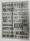 Promotional Vintage Metal Flower Wall Plaque, Buy Vintage Metal ...