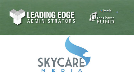 Sky Care MEDIA Will Be Sponsoring Annual Golf & Tennis Healthcare Event in July! - Sky Care MEDIA