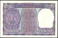 IndP.77d1Rupee1968r.jpg