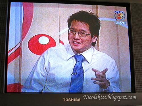 timmy on tv 3