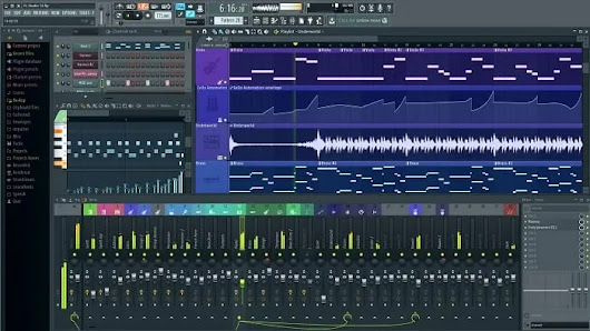 Best VST Plugins For FL Studio - Music Skanner