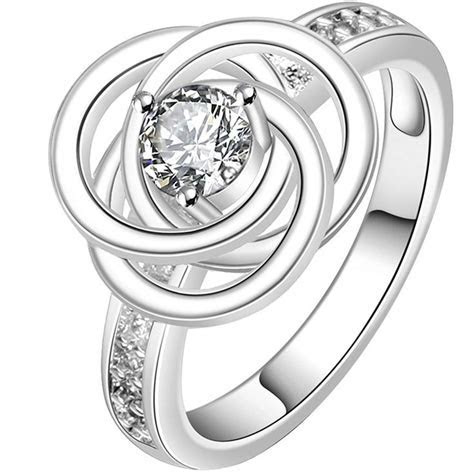 1000  ideas about Interlocking Wedding Rings on Pinterest