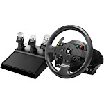 ThrustMaster TMX Pro USB Wheel and Pedals Set for PC/Xbox One