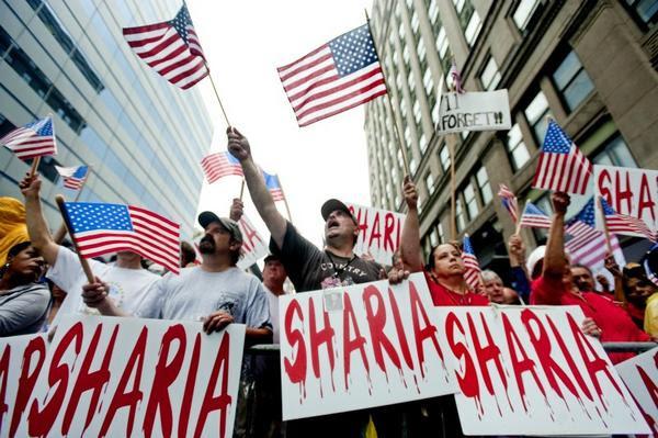 Sharia SC Poll: Egyptians love Sharia