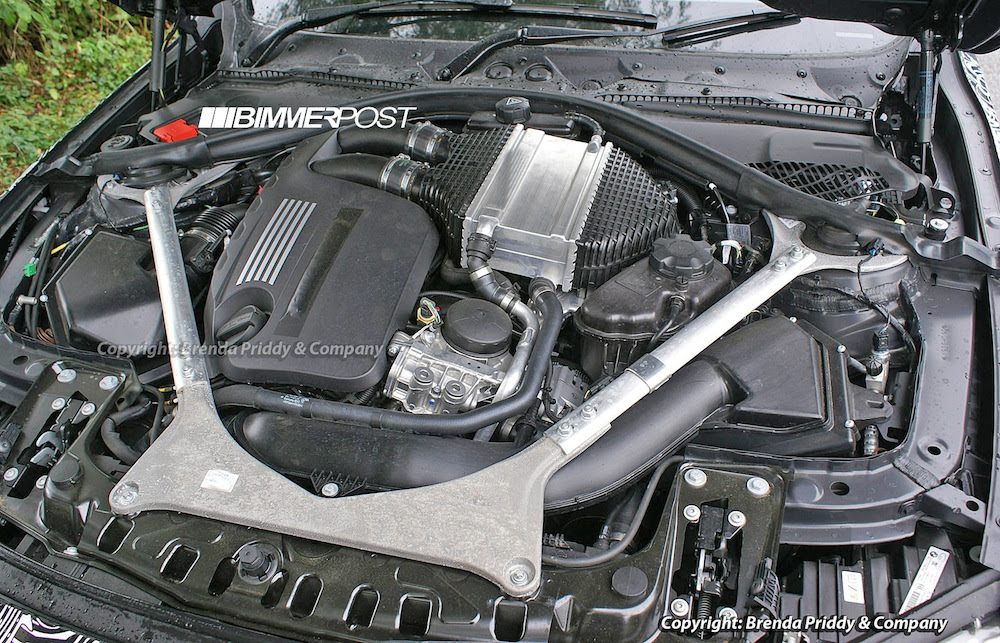 2006 Bmw M3 Engine Diagram Wiring Diagrams Auto Trace Board A Trace Board A Moskitofree It