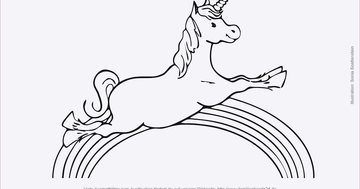 malvorlagen kostenlos zum ausdrucken pferde