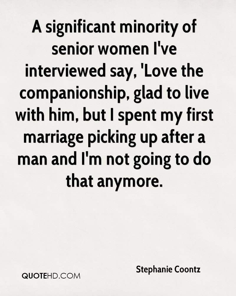 New Love Quotes for A Married Man | Love quotes collection ...