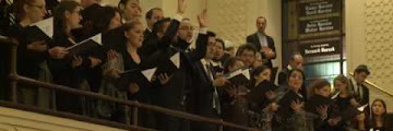 Park Avenue Synagogue Wedding Download Clip mp3 and Mp4