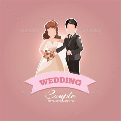 Wedding Vectors   10  EPS, PNG, JPG, SVG Format Download