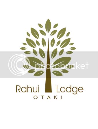 Rahui Lodge