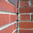 Chimney Inspection: Preventing Collapse - InterNACHI