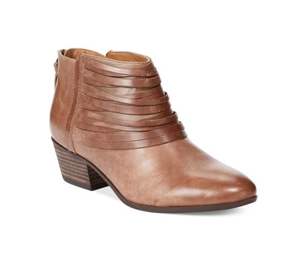 Make Life Easier Boots