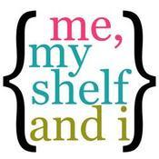Me, My Shelf and I