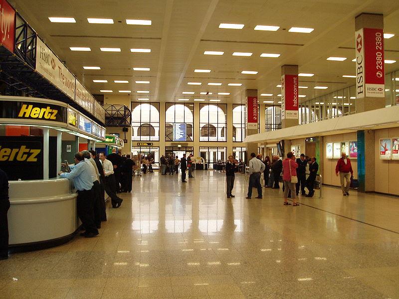 File:Malta International Airport2.jpg