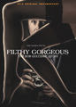 Filthy Gorgeous: The Bob Guccione Story | filmes-netflix.blogspot.com
