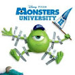 Download Monsters University Movie Free HD and Watch also Monsters University Free Full Movie Now!!!