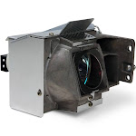 ViewSonic RLC-071 Projector Lamp for ViewSonic PJD6253/PJD6553w and more