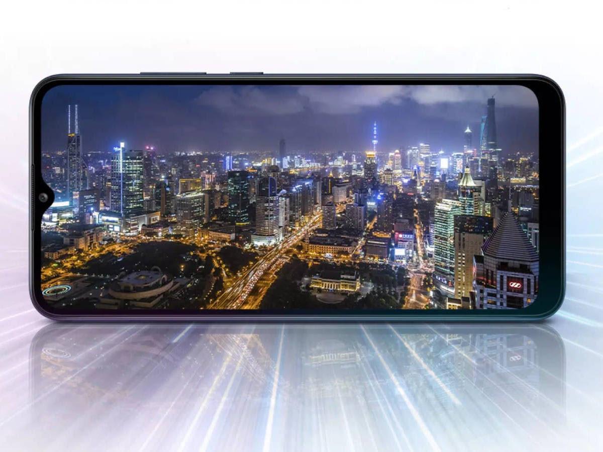 Samsung Galaxy A02s Mega Pack bei Lidl: Kannste (dir) sparen!