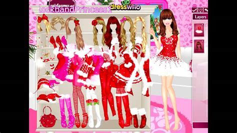 Barbie Online Games Play Free Barbie Games Online   Barbie