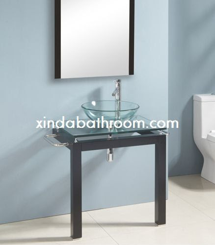 Vessel Sink Vanity Base Good Quality Bathroom Vanities With Vessel