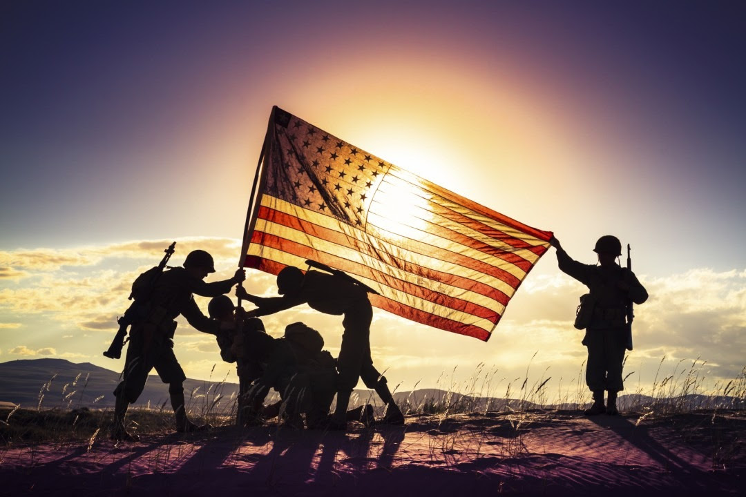 Veterans Day Discounts 2015 Zing Blog By Quicken Loans Zing Blog