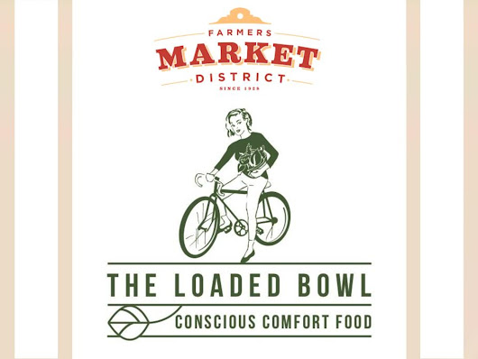 The Loaded Bowl is Opening a Restaurant! by The Loaded Bowl —  Kickstarter