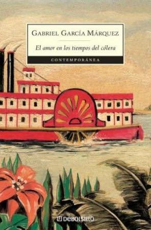 Amor Platonico Gabriel Garcia Marquez Frases Www Imagenesmy Com
