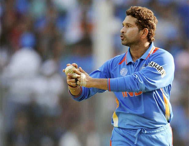 WC Final: India vs Sri Lanka