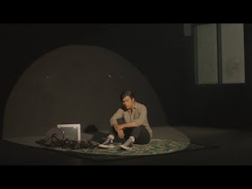 Lilim by Ron Macapagal [Official Video]