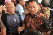 Gaya Unik Wali Kota Semarang kala Pimpin Upacara
