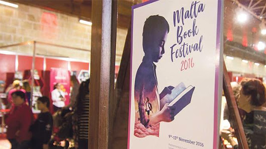 Book festival to open with conference on truth in literature