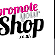 How To Promote Your Shop