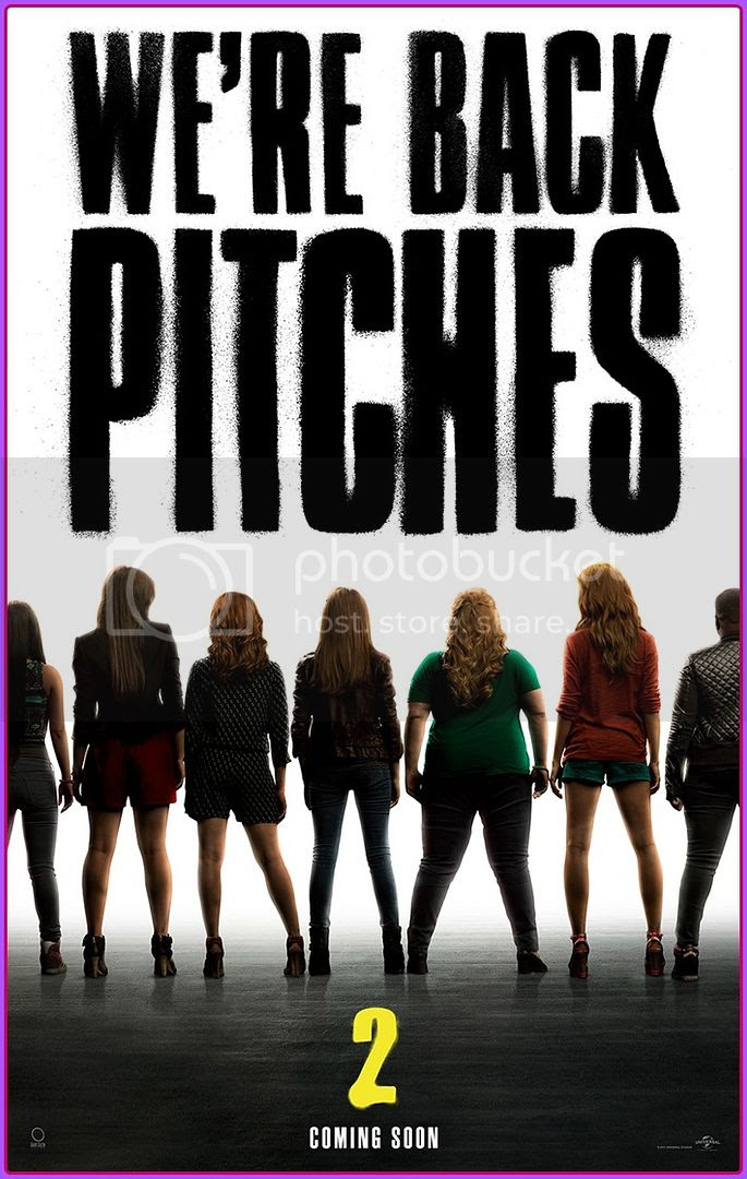pitch-perfect-2-movie