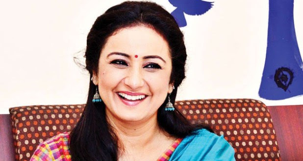 Birthday Special: Some Movies In Which Talented Actress Divya Dutta Nailed Her Characters