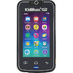 VTech - KidiBuzz G2 Smart Device
