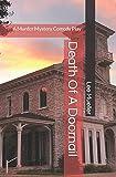 Death Of A Doornail by Lee Mueller