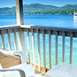 Lake George Accommodations: Waterfront Suites, Rooms, Boathouse Rental