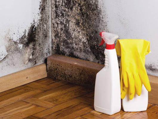 5 Cleaning Hacks You Haven't Heard Of