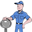 Jet Locksmith Los Angeles - Locksmith Services - Emergency Locksmith
