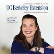 Be Heard Above the Noise: How to Stand Out in Social Media Course | UC Berkeley Extension