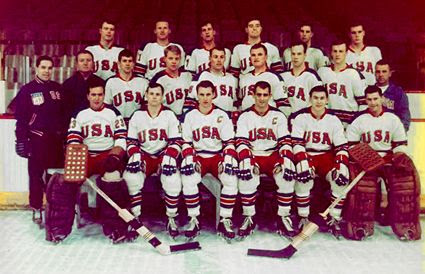 Herb Brooks photo 1968OlympicTeam.jpg