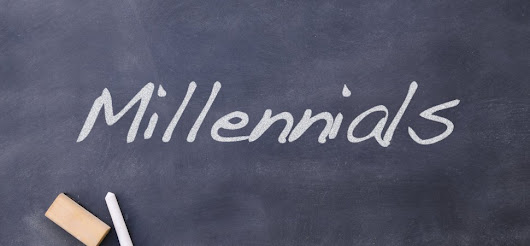 Startup Advice To Millennials, From Millennials Who Have Made It