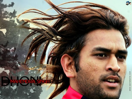 dhoni-wallpapers-05