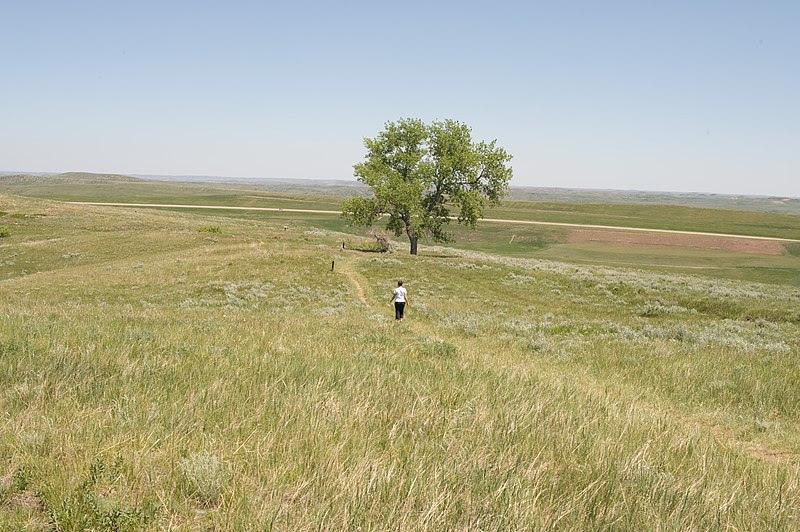 File:Massacre hill.JPG