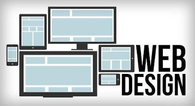 Complete Web Design Guide for Students