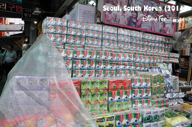 Namdaemun 05